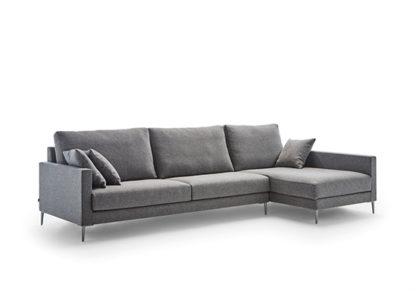 Blasco&Vila_Base_sofa