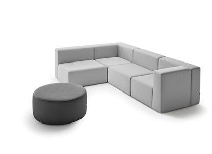 Blasco&Vila_Block_sofa