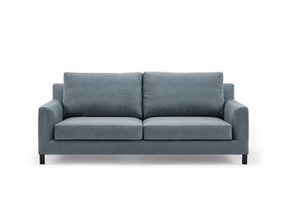 Blasco&Vila_Domo_sofa