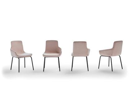 Blasco&Vila_Ego_chairs