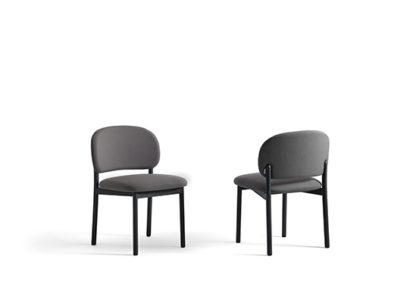 Blasco&Vila_RC_chair