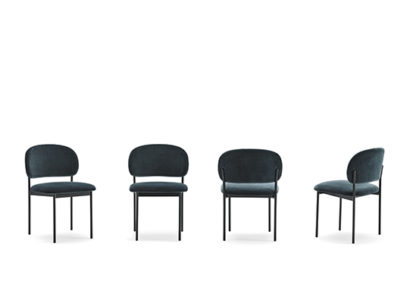 Blasco&Vila_RC_chairs