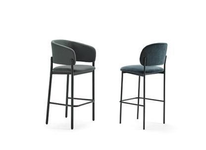 Blasco&Vila_RC_stools