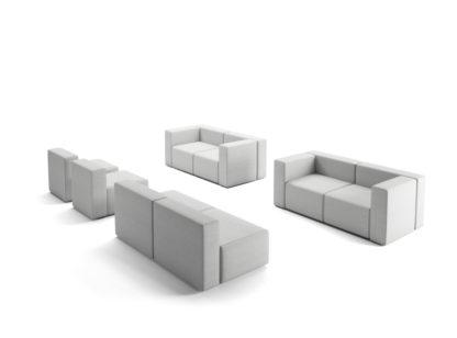 Block_low_4