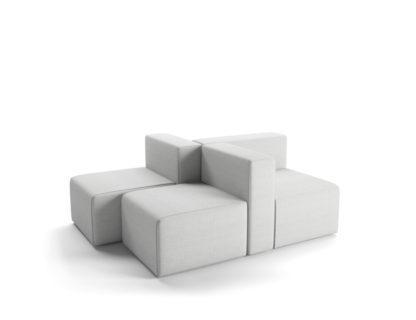 Block_low_5