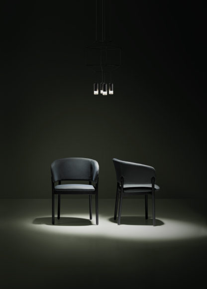 RC_armchair_1_low