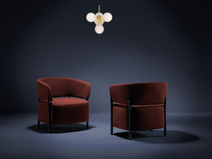 RC_lounge-chair_low
