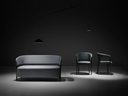 RC_sofa-and-chairs_low