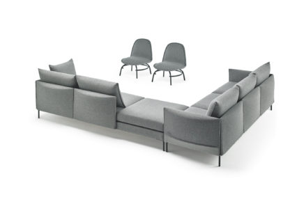 Blasco&Vila_Hardy_Sofa-3-+-Left-Meridienne-&-Bowler-chair