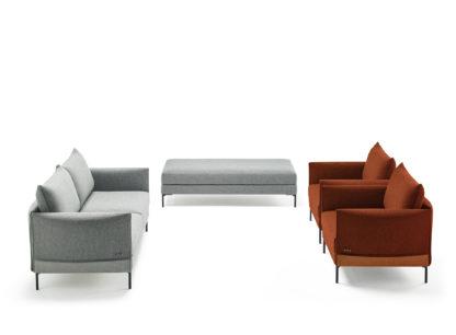 Blasco&Vila_Hardy_Sofa2&Armchairs&Pouf160