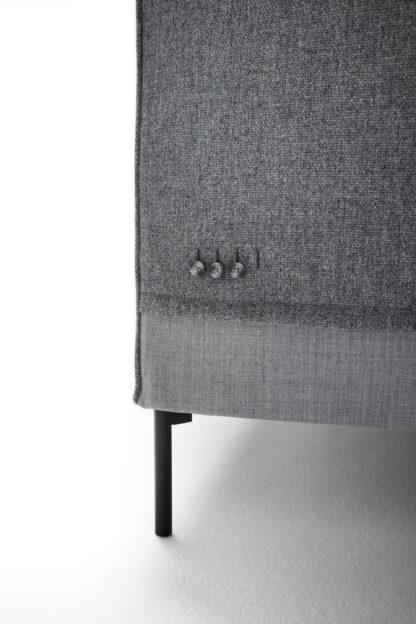 Blasco&Vila_Hardy_detail_buttons