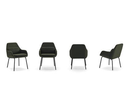 Blasco&Vila_Signature_chairs