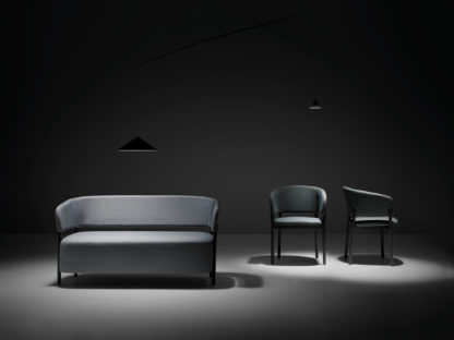 RC_sofa&armchairs