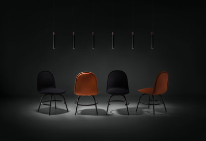 Blasco&Vila_Bowler_chair