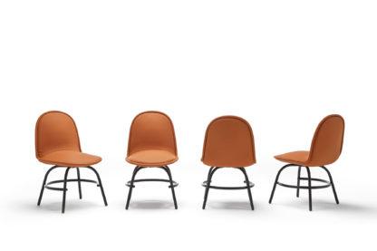 Blasco&Vila_Bowler_chairs_2