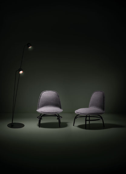 Blasco&Vila_Bowler_lounge_chair