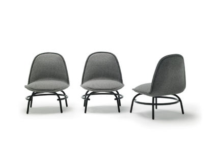 Blasco&Vila_Bowler_lounge_chairs