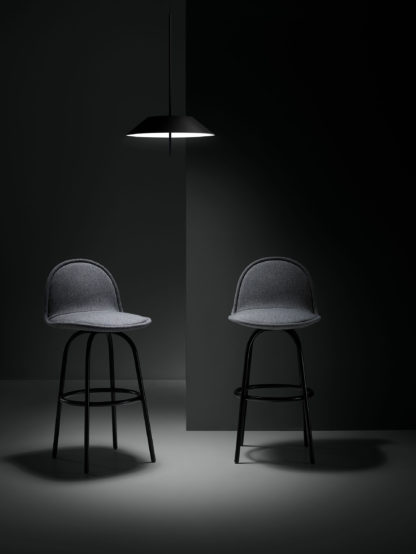 Blasco&Vila_Bowler_stool