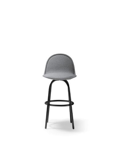 Blasco&Vila_Bowler_stool_1