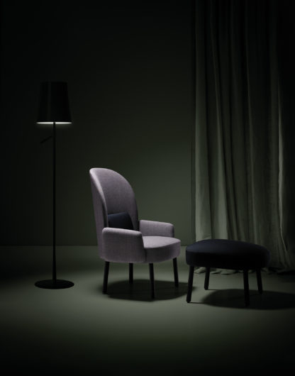 Pol_High-armchair-&-pouf