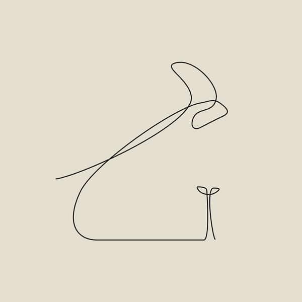 Logo valores blascovila - Local artisans and producers