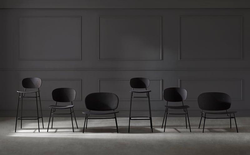 Foto principal colección fosca - Muebles de diseño - Blasco&Vila